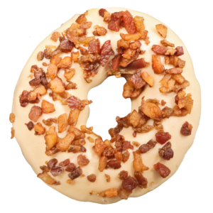 Maple Bacon-Top